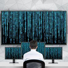 Computerfag - Tilmelding Computerprogrammering