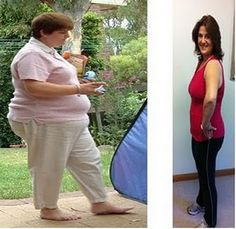 I am still a study girl, and still have a fair bit of weight to lose. But I am healthier and fitter and happier than I have ever been with using New Year Get FREE Losing Weight and Gaining Health and Fitness Plan