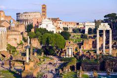 Las 10 ciudades italianas más seductoras ante las que caer rendido