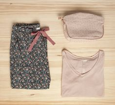 Oysho #sleepwear #pijama #nude