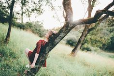 Summer Portrait  Wedding & lifestyle photography by Miriam Peuser Photography