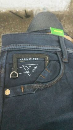 True Jeans, Patterned Jeans, Denim Jeans Men, Destroyed Jeans, Ms Gs, Stretch Jeans, Pockets, Couture, Fashion