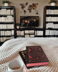 Good morning! . About one month until #shadowandbone on @netflix I CANT WAIT! Have you read all the books? If not will you before watching? . These are the UK collectors editions. I believe you can still find them! . . . Hashtags #shadowandbone #leighbardugo #shadowandbonenetflix #sixofcrows #booksandcoffee #culturetripbooks #hygge #bibliophile #bookish #booksbooksbooks #bookphoto #ofquietmoments #hyggehome #bookphotography #mybeigelife #cosymood #pursepretty #cosy #bibliophile #bookish #books Bones Netflix, Leigh Bardugo, Hygge Home, Six Of Crows, Book Photography, Bookstagram, Book Worms, Bibliophile, Cant Wait