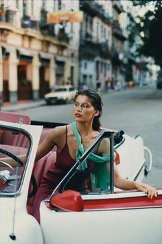 Laetitia Casta Laetitia Casta, Claudia Schiffer, Italian Beauty, Italian Fashion, Italian Style, Italian Life, Italian Summer, San Tropez, Beautiful People