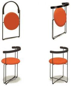 649 best folding furniture images in 2019 folding furniture rh pinterest com