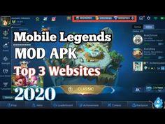 Bruno Mobile Legends, Miya Mobile Legends, Money Hero, Game Hacker, Alucard Mobile Legends, Android Phone Hacks, Mobile Generator, Android Mobile Games, Episode Choose Your Story