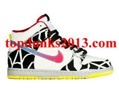 SB Thrashin Edition White chlorine blue Premium High Top Nike Dunk Online Sale