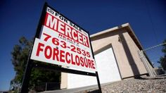 A Fannie Mae pilot program aims to help stabilize the housing market by selling swaths of foreclosed homes that must be rented. Law School, School Fun, Puerto Rico, Eviction Notice, Building Software, Stock Analysis, Foreclosed Homes, Bail Out, Back In The Game