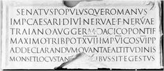 Alfabto latino, de orixe grega