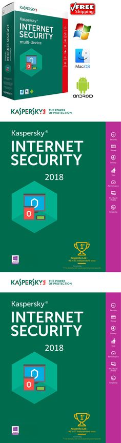 150 Best Antivirus and Security 175689 images in 2019