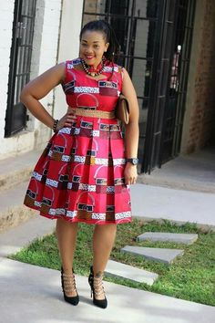 Ankara Xclusive: Short African Dresses 2018 : Recent African Dresses Collection African Fashion Ankara, Ghanaian Fashion, African Inspired Fashion, Latest African Fashion Dresses, African Print Fashion, Africa Fashion, Men's Fashion, Fashion Decor, Tribal Fashion