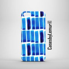OCEAN Ipod Touch 6 Case Ipod Touch 6th Generation by LemurCases