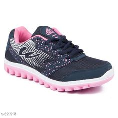 Sports Shoes & Floaters Stylish Synthetic Leather Women's Shoe Material: Synthetic Leather UK/IND Size: 4 5 6 7 8 Euro Size: 37 38 39 40 41 Description: It Has 1 Pair Of Women's Shoe Country of Origin: India Sizes Available: IND-8, IND-9, IND-5, IND-6, IND-7 *Proof of Safe Delivery! Click to know on Safety Standards of Delivery Partners- https://ltl.sh/y_nZrAV3  Catalog Rating: ★4.1 (3237)  Catalog Name: Women's Synthetic Leather Shoes Vol 1 CatalogID_32899 C75-SC1072 Code: 755-311618-