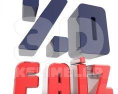 http://www.3dkelimeler.com/shop/yuzde-0-faiz/