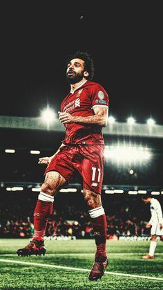 Resultado de imagen para futbol wallpaper Liverpool Players, Liverpool Football Club, Liverpool Fc, Cool Football Pictures, Mohamed Salah Liverpool, Muhammed Salah, Milan, Egyptian Actress, Mo Salah