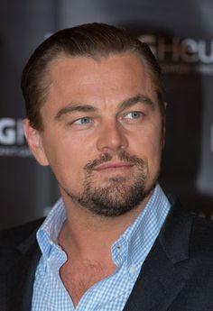 man facial hair