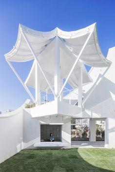 KHM-Architects-panneaux