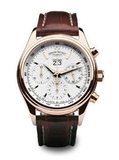 Armand Nicolet Big Date And Chronograph Watch 7148a-ag-p914mr2. => http://www.amazon.com/Armand-Nicolet-Chronograph-Watch-7148A-AG-P914MR2/dp/B009ESG5NA/watches0906-20/ => Brand, Seller, or Collection Name:Armand Nicolet,Model number:7148A-AG-P914MR2,Part Number:7148A-AG-P914MR2,Item Shape:Round,Display Type:Analog,Case diameter:43 millimeters,Band Material:Alligator,Band width:22 millimeters,Band Color:Brown,Dial color:Silver,Special features:Analog,Water resistant depth:165 Feet