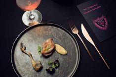 Switzerland Has Most Michelin Star Restaurants in Europe Michelin Star, Paradox, Wine Recipes, Chefs, Switzerland, Restaurants, Menu, Europe, Top
