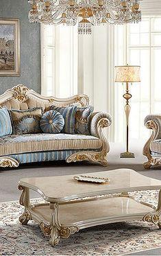 luxurious indoor room suit low price list sofa sets buy low sofa set rh pinterest com