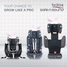 Help me win this competition by Britax. Don't forget to like their page to see me win: https://www.facebook.com/BritaxAU