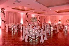 Bodas en Quito Wedding planner ecuador eventos matrimonio quito lugares para bodas  catering para bodas
