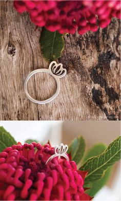 We design your story through personalised luxury jewellery Minimalist Jewelry, Luxury Jewelry, Jewelry Design, Jewellery, Sterling Silver, Ring, Handmade, Jewelery, Rings