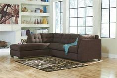 271 best sectionals images living room furniture couch couches rh pinterest com