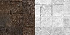 Clé: An Online Source for Stylish Tiles | TheModernSybarite