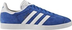 Adidas Originals Gazelle Suede sneakers-Sneakers-Trainers-Running-shoe All size #Adidas #Originals