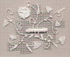 Google Image Result for http://fibergenea.files.wordpress.com/2012/08/casakguidi-embroidery.jpg