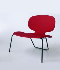 Alis XXL - Crassevig - Design by Ludovica + Roberto Palomba
