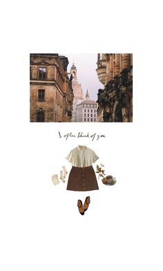 """""""I often think of you."""" by cerberus ❤ liked on Polyvore featuring American Apparel, Étoile Isabel Marant, Madewell and Cultura"""