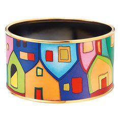 322aa66d86de FREYWILLE – Pure Art    HUNDERTWASSER Hundertwasser, Online Boutiques,  Artisan, Enamel,