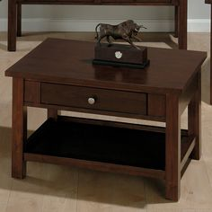 12 best cherry wood coffee tables images cherry wood coffee table rh pinterest com