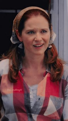 April Kepner, Greys Anatomy Episodes, Greys Anatomy Characters, Greys Anatomy April, Merideth Grey, Stephanie Edwards, Miranda Bailey, Izzie Stevens, Hot Doctor