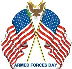 Teachers – Use Armed Forces Week as an opportunity to educate your students on the role and importance of our country's military. The U.S. Department of Education has compiled a list of military hi...