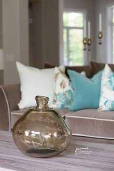 West Metro Home Staging Happy Places, Staging, Beautiful Homes, Wayzata, Home, Interior, Custom Homes, Home Staging, Home Decor