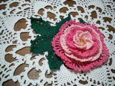 Irish Rose | Flickr – Compartilhamento de fotos!