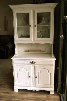 39 best family room images in 2019 antique furniture furniture rh pinterest com