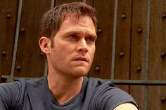 Steven Pasquale has joined the cast of CBS' retooled drama pilot Doubt, EW has learned.  The project stars Katherine Heigl as a smart, chic, successful defense lawyer at a boutique firm who shockingly gets romantically involved with one of her clients who may or may not be guilty of a brutal crime.