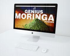 graphic design: mockups again