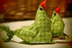 Hallöchen, ob Vogel oder Huhn, das könnt ihr selber entscheiden!!!! Ich wollte für mich eine neue Deko für mein Atelier- Eingang machen ...