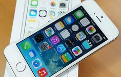 4 inçlik iPhone hakkında yeni bilgiler geldi