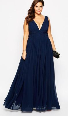3b5b4d8dcfd 398 best plus size styles images on Pinterest in 2018
