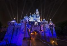 Top 16 Unforgettable Reasons to Visit Disney Parks in 2016 - http://www.premiercustomtravel.com/blog1/?p=3104 #CandlelightProcessional, #DiamondCelebration, #DisneySprings, #DisneySAnimalKingdom, #DisneySCaliforniaAdventure, #DisneySHollywoodStudios, #Disneyland, #Epcot, #EpcotInternationalFlowerGardenFestival, #EpcotInternationalFoodWineFestival, #ESPNWildWorldOfSportsComplex, #Food, #Frozen, #KilimanjaroSafaris, #MickeySNotSoScaryHalloweenParty, #MickeySVeryMerryChristmasPa