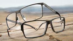 Oprawki na żyłce Davidoff Titanium 95105 589  #okulary #glasses #eyewear #eyeglasses #oprawki #davidoff