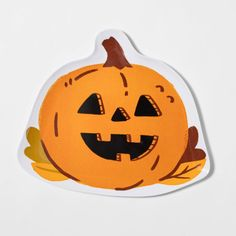Samhain Halloween, Fall Halloween, Halloween Party, Halloween Themes, Halloween Crafts, Halloween Table Settings, Orange Color Schemes, Seasonal Celebration, Autumn Theme