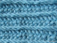 suomeksi 1+2½ lettireunus, Stutby Stitch, Finnish Stitch 1+2½ plaited edge, UOOo/uUUOO (F1 or F2)
