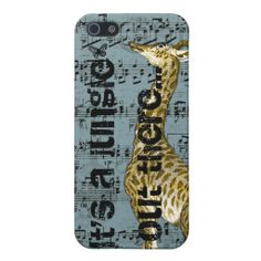 >>>Order          	Giraffe It's A Jungle Out There iPhone 5 Case           	Giraffe It's A Jungle Out There iPhone 5 Case This site is will advise you where to buyThis Deals          	Giraffe It's A Jungle Out There iPhone 5 Case lowest price Fast Shipping and save your money Now!!...Cleck Hot Deals >>> http://www.zazzle.com/giraffe_its_a_jungle_out_there_iphone_5_case-256284650567932493?rf=238627982471231924&zbar=1&tc=terrest